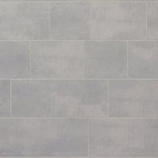 Aspen Wash Wall Tile