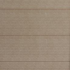Natural Fiber Ceramic Wall Tile