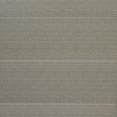 Ceramic Tile Tile Flooring Floor Amp Decor
