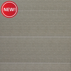 New! Ash Fiber Ceramic Wall Tile