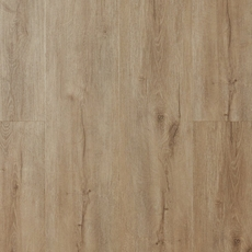 Nucore Gray Blonde Plank With Cork Back 6 5mm