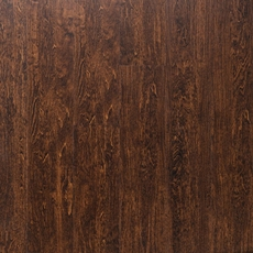 Maduro Birch Luxury Vinyl Plank 6in X 36in 100377886