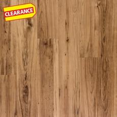 Clearance! Georgia Pine Luxury Vinyl Plank