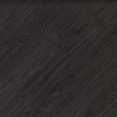 Smoked Ash Luxury Vinyl Plank