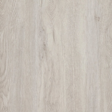 Silver Gray Oak Luxury Vinyl Plank