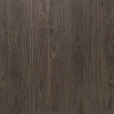 Ash Gray Oak Luxury Vinyl Plank