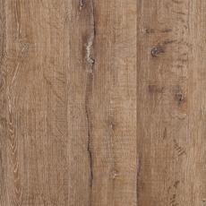 Chateau Rustic Oak Luxury Vinyl Plank