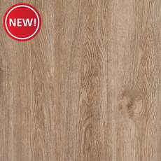 New! Euro Heritage Oak Luxury Vinyl Plank