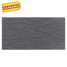 Clearance! Denali Linen Luxury Vinyl Tile