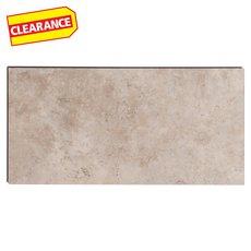Clearance! Chiaro Luxury Vinyl Tile
