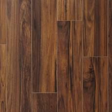 Walnut Grove Laminate