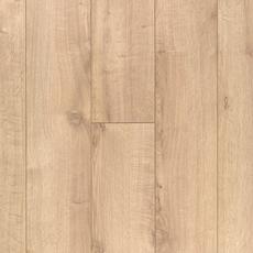 Grayed Oak Matte Laminate