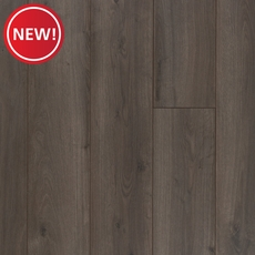 New! Baywater Gray Laminate