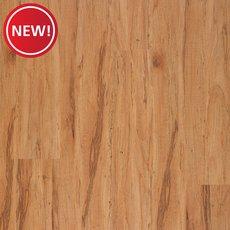 New! American Cypress Vinyl Plank Tile