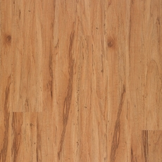 American cypress vinyl plank tile 6in x 36in 100378132 floor american cypress vinyl plank tile 6in x 36in 100378132 floor and decor ppazfo