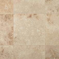 Dark Travertine Tile travertine stone | floor & decor