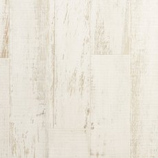 Cayenne Wood Plank Porcelain Tile