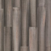 Pietra Sawn Locking Stranded Engineered Bamboo