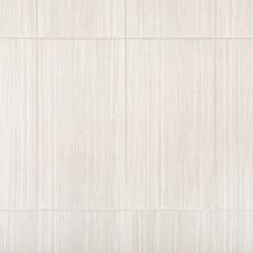 Englewood Bone Porcelain Tile
