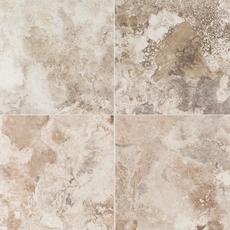Grace Stone Soft Gray Ceramic Tile