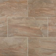 Evening Stone Blaze Porcelain Tile