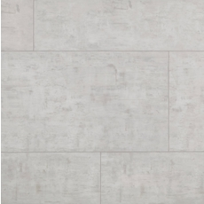 White Venetian Luxury Vinyl Plank