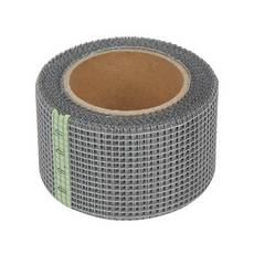 Goldblatt Cement Board Tape - 50ft.