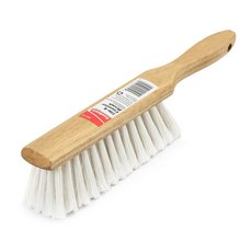 Goldblatt Tile Counter Brush