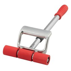 Goldblatt Extension Handle Roller