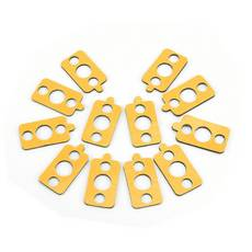 Pacesetter Mounting Tape for Drill Bits - 12pk.