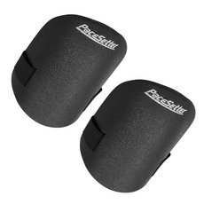 Pacesetter Foam Knee Pads