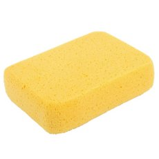 Goldblatt Grout Sponge