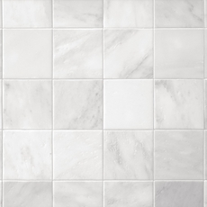 Carrara Tuscany Antique Marble Tile