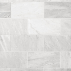 Tuscany Antique Carrara Marble Tile