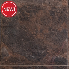New! Terreno Cotto Polished Porcelain Tile
