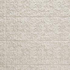 Palazzo Gray Ceramic Tile