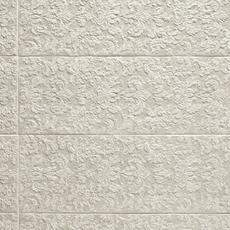 Palazzo Gray Ceramic Wall Tile 10in X 30in 100402445