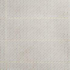 Dixon Ornato Ceramic Tile