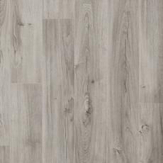 Gray Laminate And Vinyl Flooring Floor Amp Decor