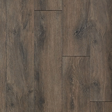 Urban Oak Laminate