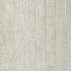 Salem Pendleton Oak Distressed Engineered Hardwood