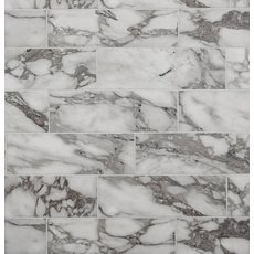 Hawthorne Polished Marble Tile