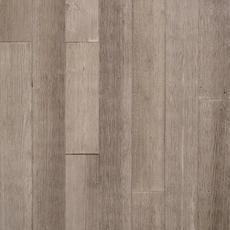 Pebble Gray Pine Easy Stick Wall Plank