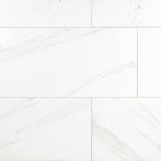 Fedra Blanco Porcelain Tile