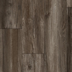 Marion Ridge Oak Laminate