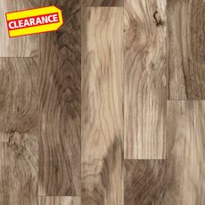 Clearance! Wagner Falls Hackberry Laminate