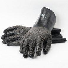 Goldblatt Heavy Duty Rubber Gloves
