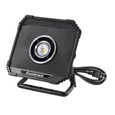 Goldblatt 10W 800lm Work Light