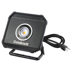 Goldblatt 23W 1500lm Work Light