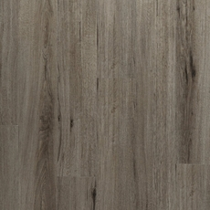 Duralux Performance Tuscan Greige Luxury Vinyl Plank With